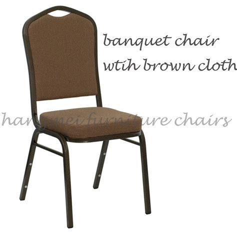 commercial and chairs wholesale modern commercial furniture for stackable iron