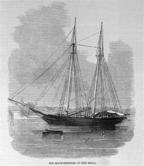 slave boat slave ship mutinies slavery and remembrance