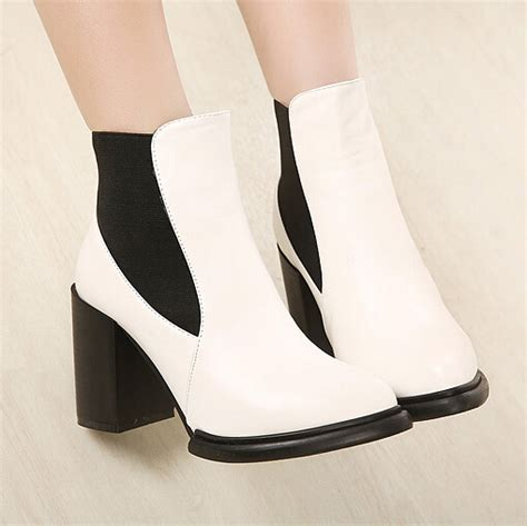 Marwa Top marwa top shoes
