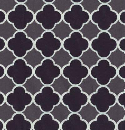 quatrefoil pattern photoshop 15 best images about photoshop elements on pinterest