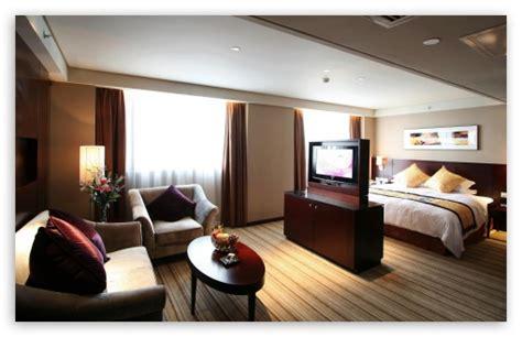 design hotel definition modern hotel room 4k hd desktop wallpaper for 4k ultra hd