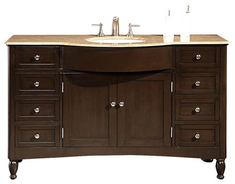 2 doors bathroom vanity traditional bathroom vanities