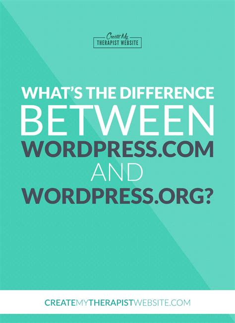 what is the difference between perfect 10 medium ash brown and medium brown what s the difference between wordpress com wordpress org