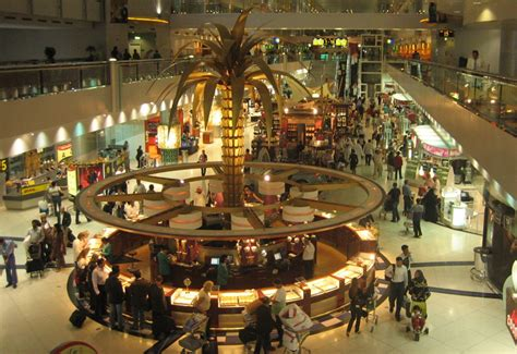 Home Interior Design Software Free Online dubai duty free seeks 1 1bn for dxb development