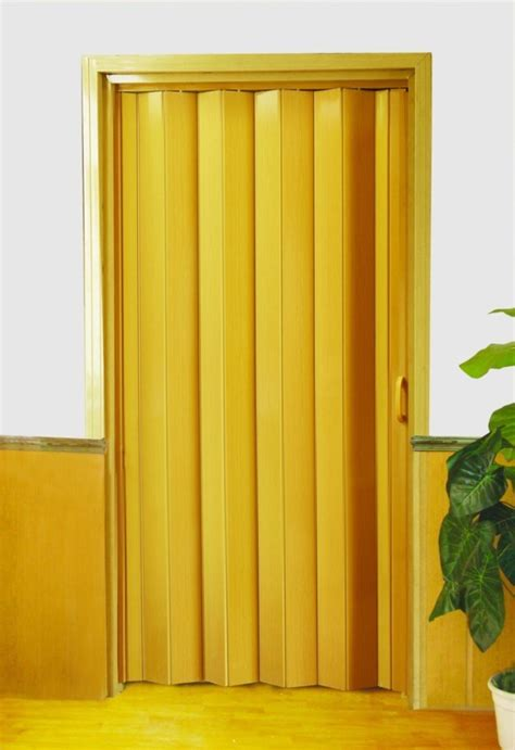 White Luxury Bathrooms - folding doors plastic folding doors for bathrooms