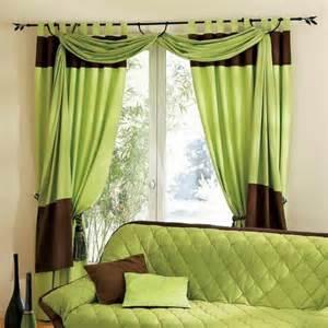 cortinas para sal 243 n crea un ambiente ameno en tu hogar