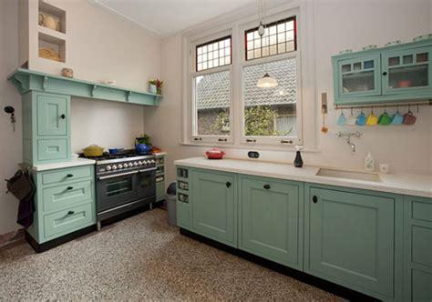 landelijke keukens grando handgemaakte keukens grando keukens bad zaandam