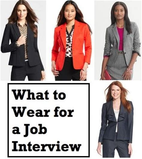 what to wear to a job interview 7 tips for women over 40 80 best medical profession interview attire images on