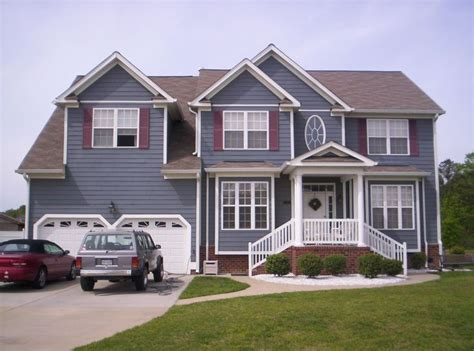17 best images about house paint colors on exterior colors house colors and