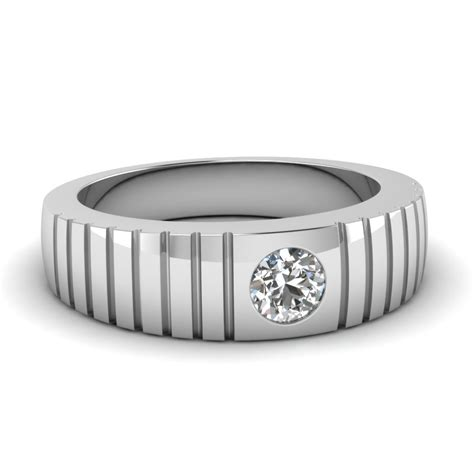 ring settings prong pave bezel and channel set
