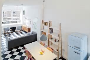Living room small room decorating amp design houseandgarden co uk