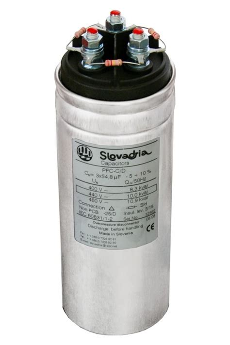 what is a pfc capacitor what is a pfc capacitor 28 images cylindric power factor correction capacitor cylindric
