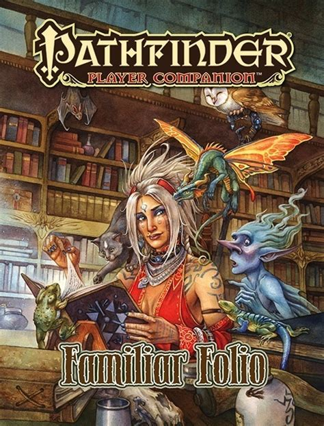 pathfinder player companion potions poisons books paizo pathfinder player companion familiar folio