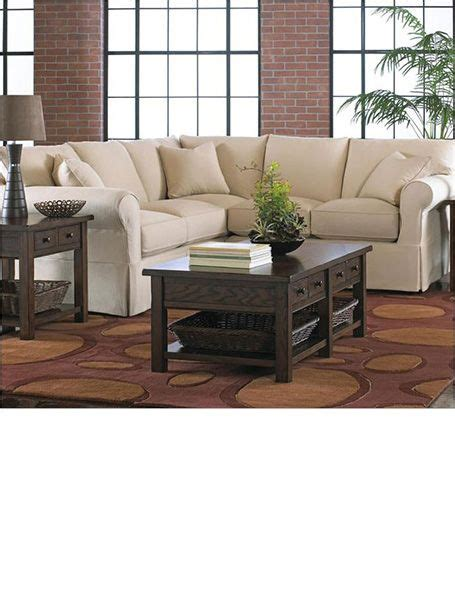 small reclining sofa best 25 reclining sectional ideas on