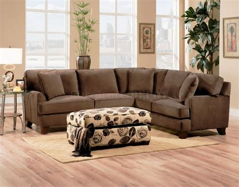 slipcovers ottoman sectional with ottoman slipcovers house plan and ottoman