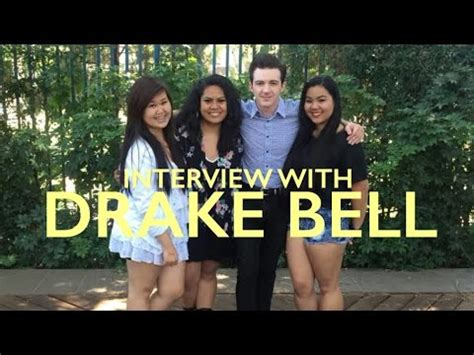 The Gallery For Gt Drake - drake bell wiki bio everipedia