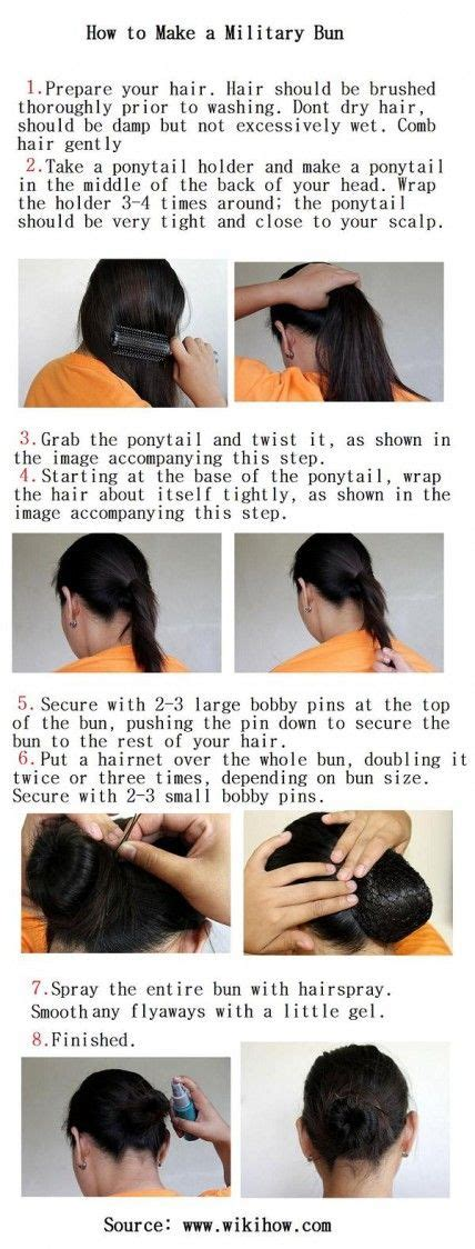 military bun for women 17 best images about army hairstyles for naturals on