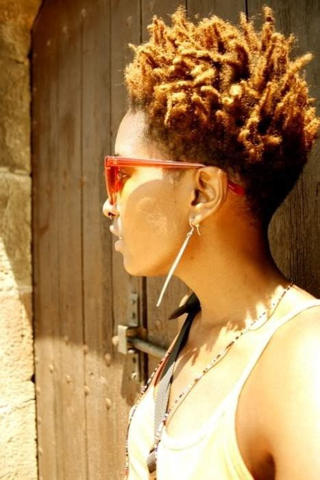 tapered dreadlock styles for women 822 best images about natural hairstyles for black women