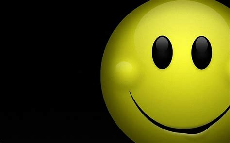 smiley the best smiley wallpaper for android wallpaper wallpaperlepi
