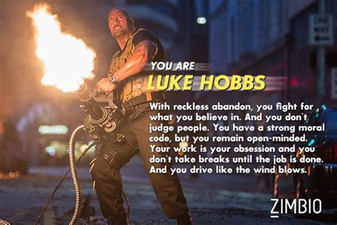 fast and furious quiz which character are you which fast furious character are you quizes