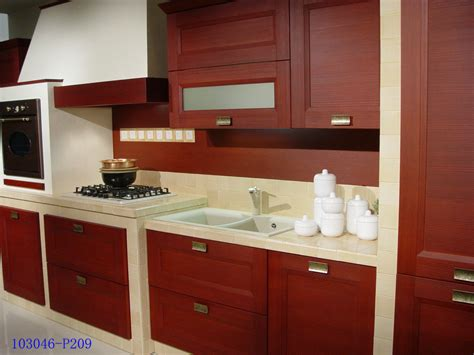 mdf for kitchen cabinets mdf cabinets www pixshark com images galleries with a