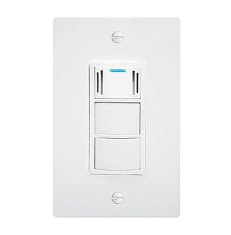 panasonic bathroom fan switch panasonic fv wccs1 w whispercontrol bathroom fan switch