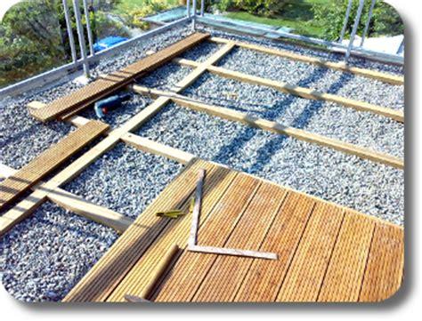 Holzboden ölen Anleitung 6953 by Holzzaun Zaun Z 228 Une Gartenzaun Aus Holz F 252 R Den Garten