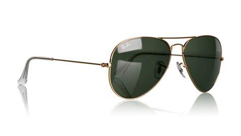 Harga So Real Sunglasses harga sun glass ban doha qatar www tapdance org