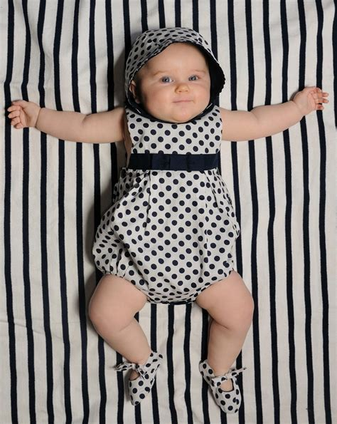 Kiddy Polka Black Baju Anak 0138 119 best dots and stripes images on polka dots stripes and black