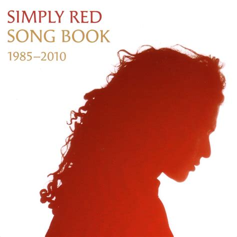 picture book simply lyrics simply song book