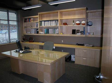 custom office furniture custom office furniture image gallery jasper desk
