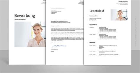 Vorlage Design Bewerbung Schreiben Musterbewerbung Albus Bewerbungsprofi Net