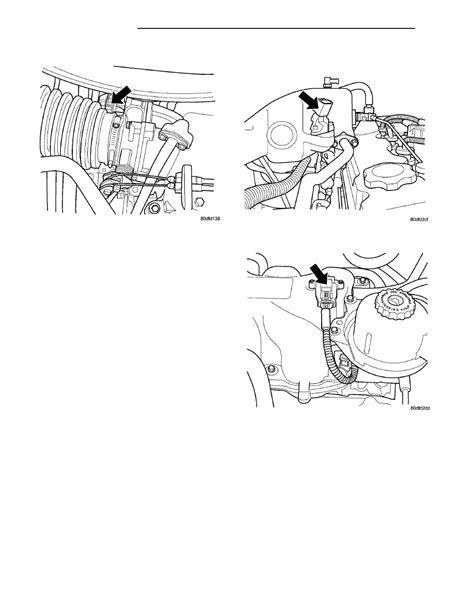 Chrysler Town Dodge Caravan Manual Part 348