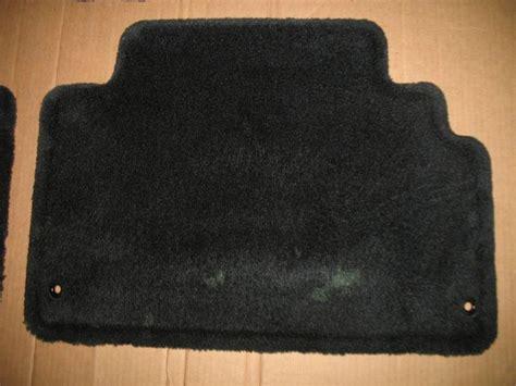 Floor Mats For Lexus Rx330 by Purchase 04 05 06 07 08 09 Lexus Rx Rx330 Rx350 Rx400 H