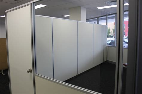 office partition curtains office partitions cube latest office partitions for