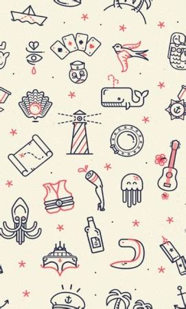 pattern library background 100 sites to get original free stock pictures for your