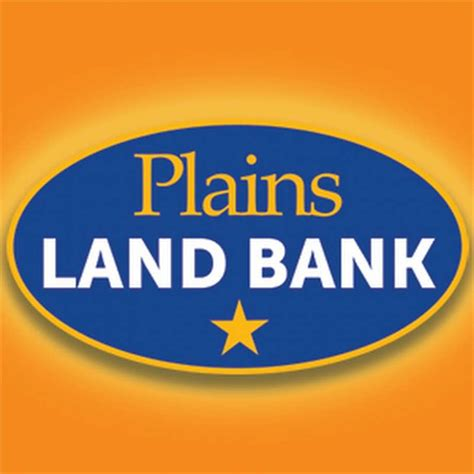 land bank plains land bank breaks ground for new office san
