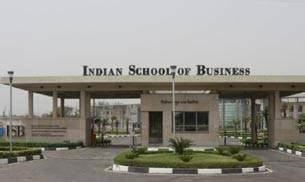 Mba College India Ranking 2017 by Ft Ranking 2017 World S Best Mba Institutes Ranked Isb