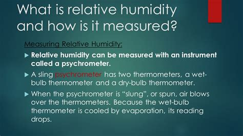 what is comfortable humidity what is a comfortable humidity 28 images file relative