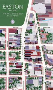 Garden Center Easton Md The Town Of Easton Maryland 21601