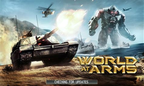 download mod game world at arms world at arms games for windows phone 2018 free