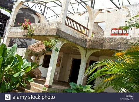 buying a house in colombia buying a house in colombia 28 images reasons you should be buying property in