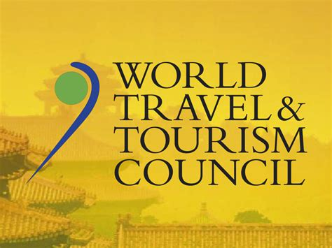 travel and tourism section in newspaper wttc travel tourism added 7 2 million new jobs in 2015