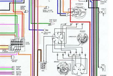 1969 firebird wiring diagram 28 images 1969 firebird