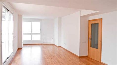 pisos alquiler 150 euros la pisos alquiler por 150 euros de la caixa convocatoria 2018