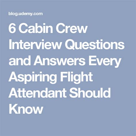 entry level flight attendant resume new top 10 airline cabin crew