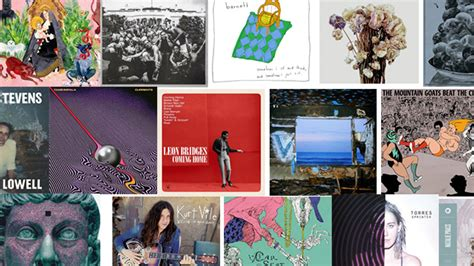 best albums the 50 best albums of 2015 lists page 1