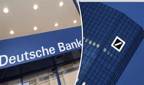 deutsche bank bad säckingen deutsche bank signs new 25 year lease in despite