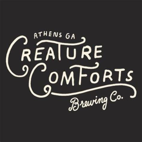 creature comforts athens ga creature comforts changes tour structure brewbound com