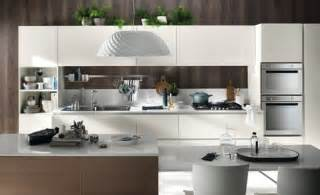 scavolini kitchens scenery